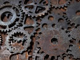 Image result for gears