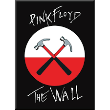 Image result for pink floyd the wall hammer